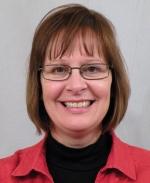 Barbara Gorham