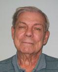 Bill Vivian