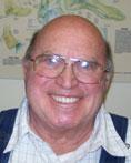 Douglas Klarman