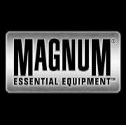 Northern Prosthetics & Orthopedics Now Distributor of Magnum Footwear