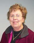 Sandra Brockman