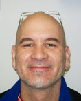 Scott Sigafus