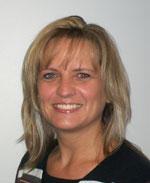 Tina Hoel