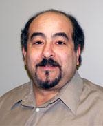 Vince Licari